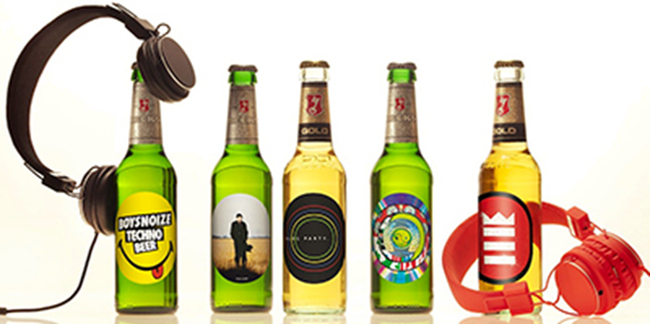 Cerveza-Beck-s