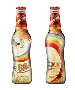 Cerveza-Brahma